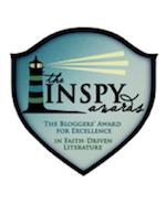 Inspy-150x195