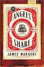 markert-share-150