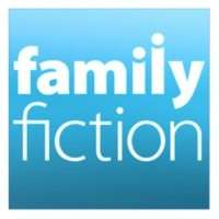 Family Fiction Staff