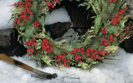 news-02-ruchti-restoringchristmas-750x400