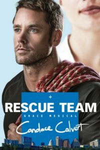calvert-rescueteam-big-300x450