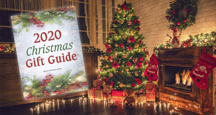Christian Fiction Christmas 2020 Christian Fiction Books, Novels, Movies, Authors, News